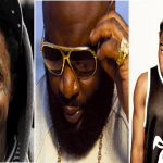 Why are rappers losing their endorsement deals?