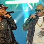 New Song: Free Again featuring 50 Cent and Fat Joe!!!!!