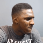 Daylyt Moves On From Wanting To Smash Diddy To………