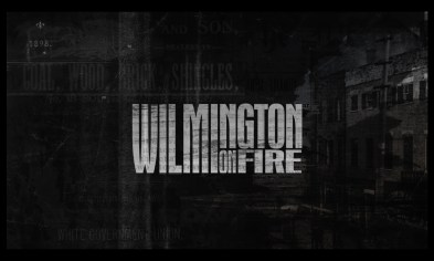 wilmington-on-fire-logo-new