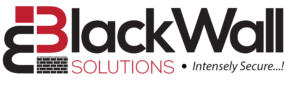 BlackWall Solutions