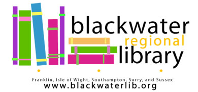 Blackwater Regional Library