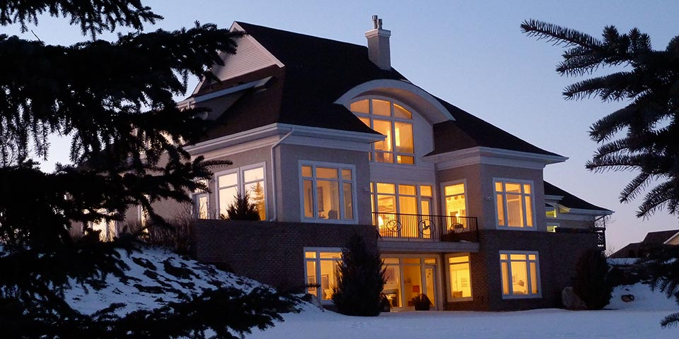 Blackwell Architecture Inc  Residential Office and Commercial Architect Vancouver BC