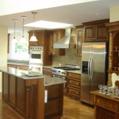 Sm Kitchen Appliances Appliance Package Deals Small Under Cabinet