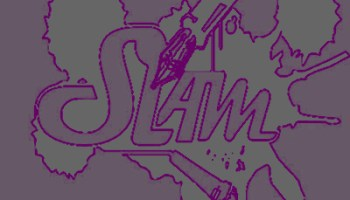 The Ramifications of Slam Poetry Part 2: Brave New Voices
