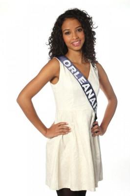 1900435-miss-france-2014-est-miss-orleanais-flora-coquerel