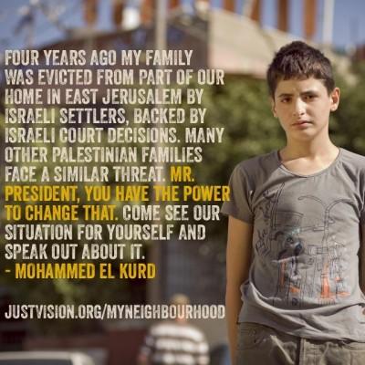 MohammedElKurd
