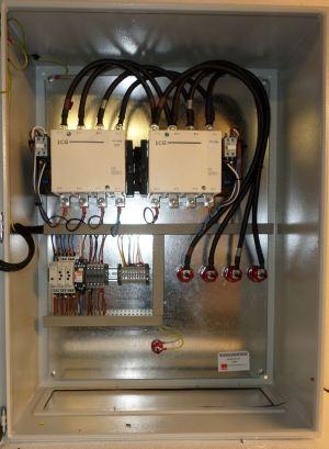 Generator AMF ATSAutomatic Transfer Switches   Manual Transfer Switch   Generator Panels&Parts