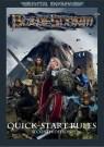 bladestorm-qsr-cover