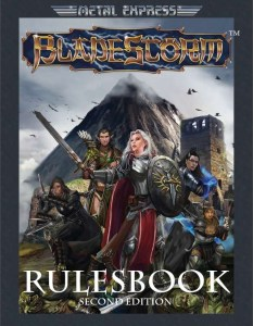 bladestorm-second-edition-cover