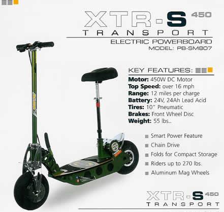 √ bladez scooters wiring diagram bladez scooter wiring Enigma Wiring Diagram