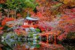 67 Fakta dan Informasi Menarik tentang Jepang
