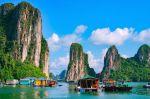 45 Fakta dan Informasi Menarik tentang Vietnam