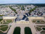24 Fakta dan Informasi Menarik tentang Istana Versailles, Perancis
