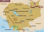 11 Kota Terindah di Kamboja, Terbaik Dikunjungi Saat Liburan