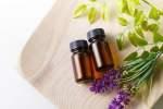 10 Essential Oil (Minyak Atsiri) Terbaik, Manfaat & Cara Menggunakannya