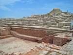 Kota Kuno Mohenjo-daro: Fakta, Sejarah & Informasi Lainnya