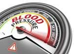14 Essential Oil untuk Menurunkan Tekanan Darah Tinggi (Hipertensi) + Cara Menggunakannya