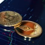 koin bitcoin vs. ethereum