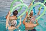 Apa itu Hidroterapi? Cara Kerja, Manfaat dan 6 Metode Terapi Air
