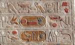 Apa itu Hieroglif? Fakta & Sejarah Sistem Penulisan Mesir Kuno