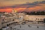 Apa itu Tembok Ratapan? Sejarah dan Kisah Tempat Suci Yahudi