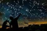 Konstelasi Bintang: Daftar Lengkap 88 Rasi Bintang dan Sejarahnya