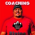 Full Access Coaching Second