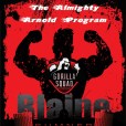 Almighty Arnold Program 1