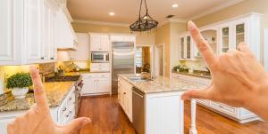 kitchen remodeling davidsonvlle md blair construction maryland