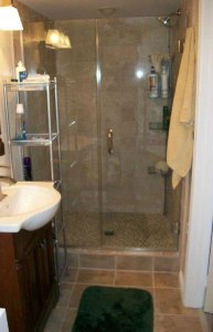 bathroom remodeling services in crownsville md Maryland