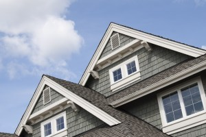 How to Deal with Roof Damage