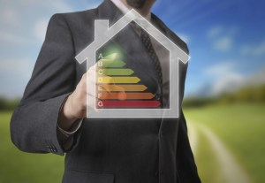 It's Time to Schedule Your Home Energy Audit!