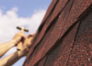 5 Myths About Roofing
