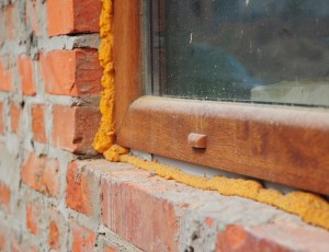 4 Ways to Prevent and Repair Drafty Windows