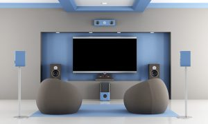 basement remodeling contractors in crownsville md maryland