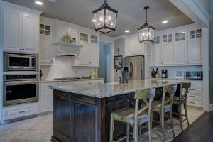 Best Kitchen Remodeling Company in Annapolis, Maryland