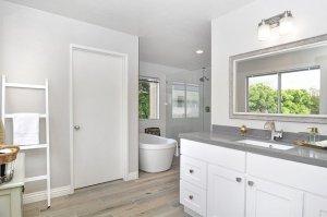 Bathroom Remodeling Companies in Columbia, Maryland