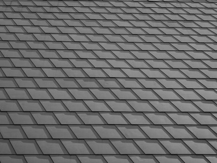 roofing contractor davidsonville blair construction