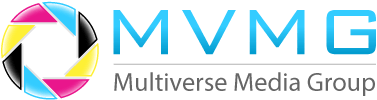 Multiverse Media Group Previous Clients logo