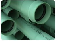 Blair Supply Corp. Rochester, NY Sewer and Drainage Materials