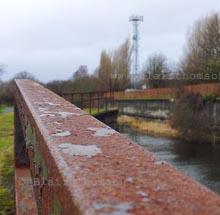 Glasgowwater2