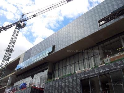 Concrete Lines 2 (www.blairthomson.com)