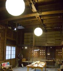 Factory Hanbunko 4 (www.blairthomson.com)