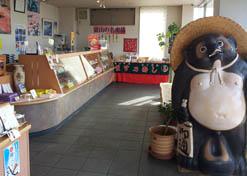 Between Toyama and Gifu 5 (www.blairthomson.com)