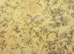 texture of a rockface perhaps, all golden , scratched fissures