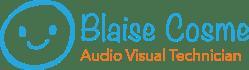 Blaise Cosme