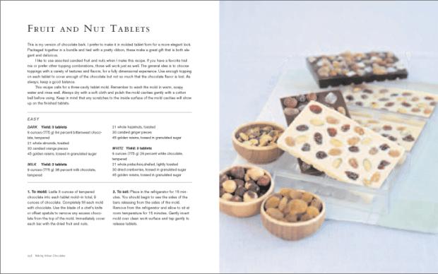 Artisan Chocolate text spread-7