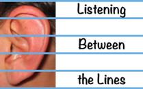 listen_between_the_lines