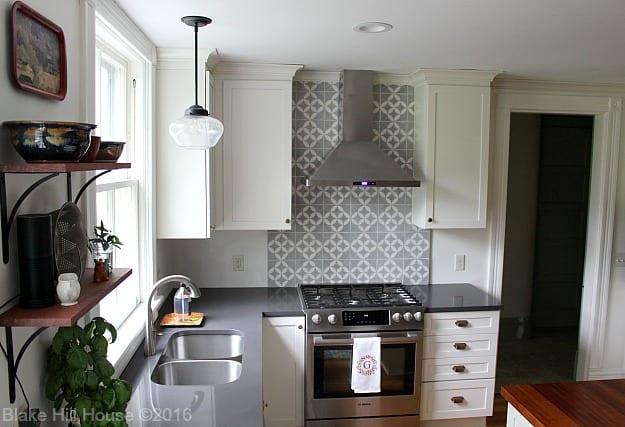 kitchencomplete16